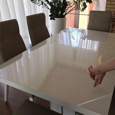 Пленка на стол Декосейв