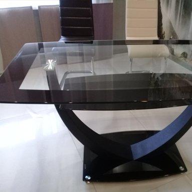 Силиконовая накладка на стол Декосейв