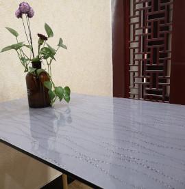 мягкое стекло цветное для стеклянных столов